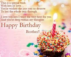 2645 best happy birthday images on pinterest birthday