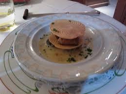 toqu 2 cuisine plat principal 3 picture of la toque blanche oyonnax tripadvisor