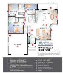 100 best office floor plans 12 u0027 x 56 u0027 mobile