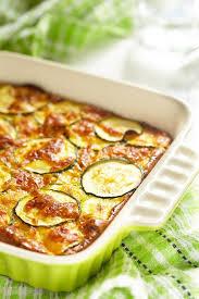 cuisiner les l馮umes autrement cuisiner les legumes autrement 14 quelles sont les meilleures