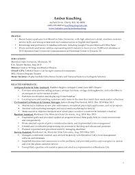 Great Customer Service Resumes Customer Service Resume