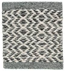 52 best ingrid images on pinterest wool rugs color stone and rust