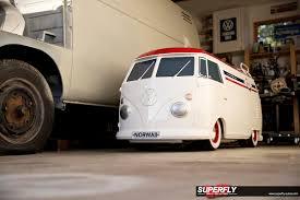 steve jobs volkswagen microbus volkswagen superfly autos