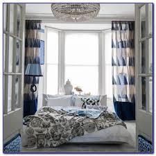 Blue White Brown Bedroom Navy Blue And Brown Bedroom Bedroom Home Design Ideas Mx7y3kwrpr