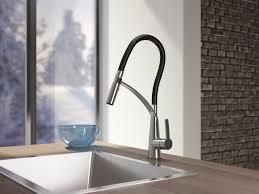 brizo tresa kitchen faucet great brizo kitchen faucet 50 photos htsrec