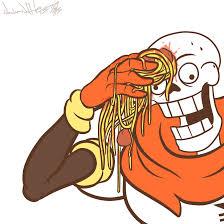 Sweating Guy Meme - papyrus wipe blank template imgflip