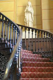 Staircase Banister 55 Beautiful Stair Railing Ideas Pictures And Designs