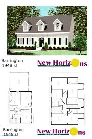 cape cod house plans fresh cape cod floor plans robinson
