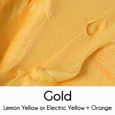 134 best colors for icing images on pinterest frosting colors