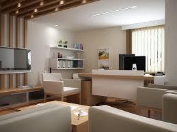 office 38 perfect executive office interior design 12 elegant