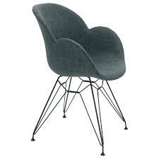 chaise de bureau style industriel chaise de bureau industriel stunning fauteuil de bureau vintage