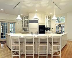 lighting design kitchen hanging light over breakfast bar lightings and lamps ideas