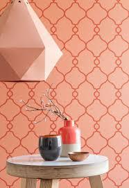Wohnzimmer Farbe Orange Die Wandfarbe Apricot 35 Ideen Und Tipps Zum Kombinieren