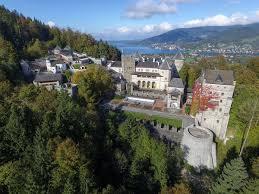 Altes Bad Kreuth Schloss Ringberg U2013 Wikipedia