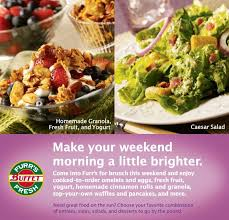 Furrs Buffet Coupon by Affordable Dining In Oklahoma Furr U0027s Coupons Yelp