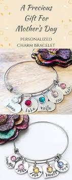 s day bracelets with birthstones birthstone bangle bracelet birthstone jewelry family tree charm