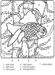samurai coloring pages kids coloring
