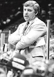 Seeking Wings Former Wings Coach Murray Still Seeking To Hoist Stanley Cup