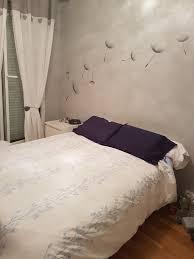chambre chez l habitant versailles hotel chambre chez l habitant châtenay malabry booking com