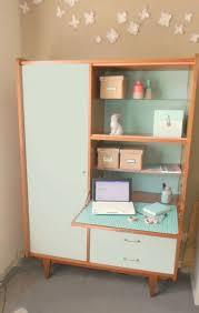 secretaire bureau meuble pas cher meuble bureau secretaire petit bureau avec rangement lepolyglotte