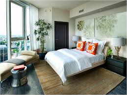 Earthy Room Designs by Earthy Bedroom Colors Lovely 1000 Ideas About Earthy Bedroom On