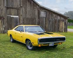 1970 dodge charger 50 years of charger part 3 of 5 the 1970 dodge charger the