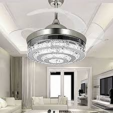 Chandelier Light For Ceiling Fan Colorled Colorful Craftmade Brown Ceiling Surface Mount Ceiling