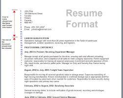 Wyotech Optimal Resume Esl Research Paper Proofreading Websites For University Best