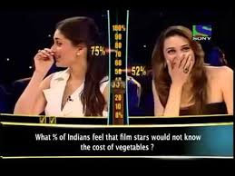 Kareena Kapoor Memes - salman khan with kareena and karishma so funny must watch youtube