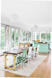 13 home design bloggers you need to know about house design blogs house design blogs adorable home design blog 13