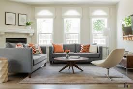 Living Room Decoration Sets Bathroom Grey Living Room Gray Living Room Colors