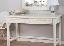 cheap white vanity desk vanity table makeup chair vulcanlyric org