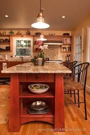 Kitchen Design Richmond Va by Frank Lloyd Wright Inspired Custom Kitchen Design