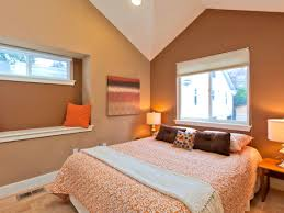 Orange Bedroom Decorating Ideas by Bedroom Licious Peach Color Bedroom Ideas Design Images And Gray