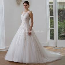 bridal gowns online 55 fresh indian wedding dresses online wedding idea