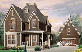 Monarch Homes Floor Plans Monarch Homes Floor Plans Canada Home Plan