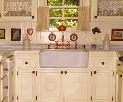 Kitchen Sinks Ebay Belfast Sink Ebay Avec Sink Alarming Country Kitchen Sink Images