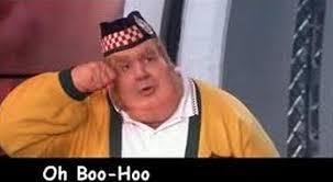 boo hoo boohoo powers