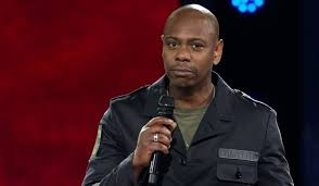 dave chappelle biography updates about his personal life career