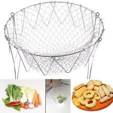 kitchen baskets steel promotion shop for promotional kitchen
