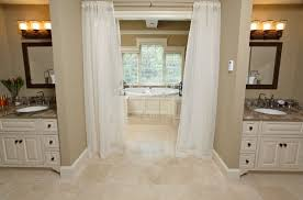 jack jill bath jack and jill bathrooms pictures here is an exle of a jack and
