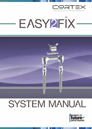 easy2fix manual by cortex dental implants industries ltd issuu