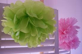 pliage de serviette en papier 2 couleurs feuille mariage 1 préparatifs l u0027atelier d u0027amandrine