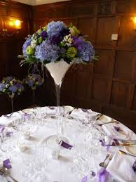 Tall Champagne Glass Vases 16 Best Martini Vase Ideas Images On Pinterest Centerpieces