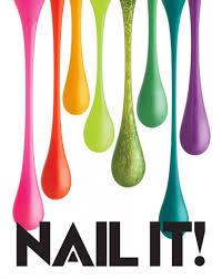 nail it magazine u2013 the new consumer magazine for nail lovers
