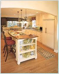 average size kitchen island 100 images best 25 kitchen island