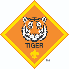 cub scouting blue and gold pinterest tiger cub scouts and