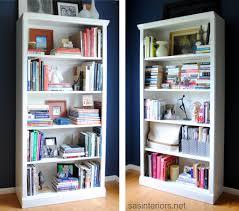furniture home inspirational walmart shelf bookcase about remodel