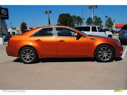 2008 nissan altima for sale kijiji is it ok to choose a weird car color the truth about cars