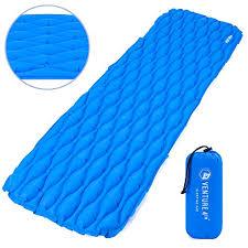 ultralight sleeping pad trainers4me